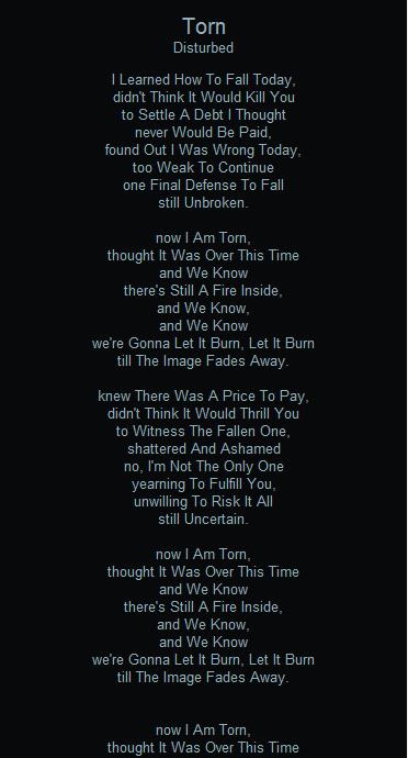 Tyrant lyrics D4f8565c37ab6532e9a596a63ddf4cb5