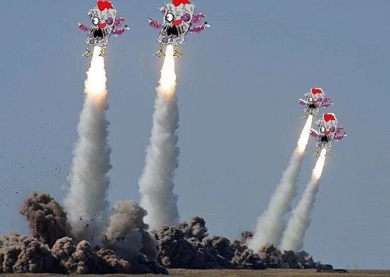 Ситуации, аналогичные уничтожению российского Су-24, могут повториться, - премьер-министр Турции - Цензор.НЕТ 9481